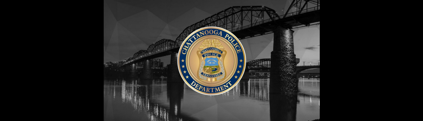 Chattanooga Association of Law Enforcement Chaplains